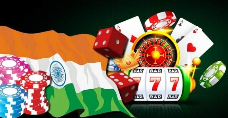 India Casinos